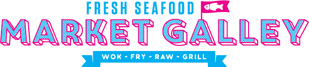 Market Galley logo
