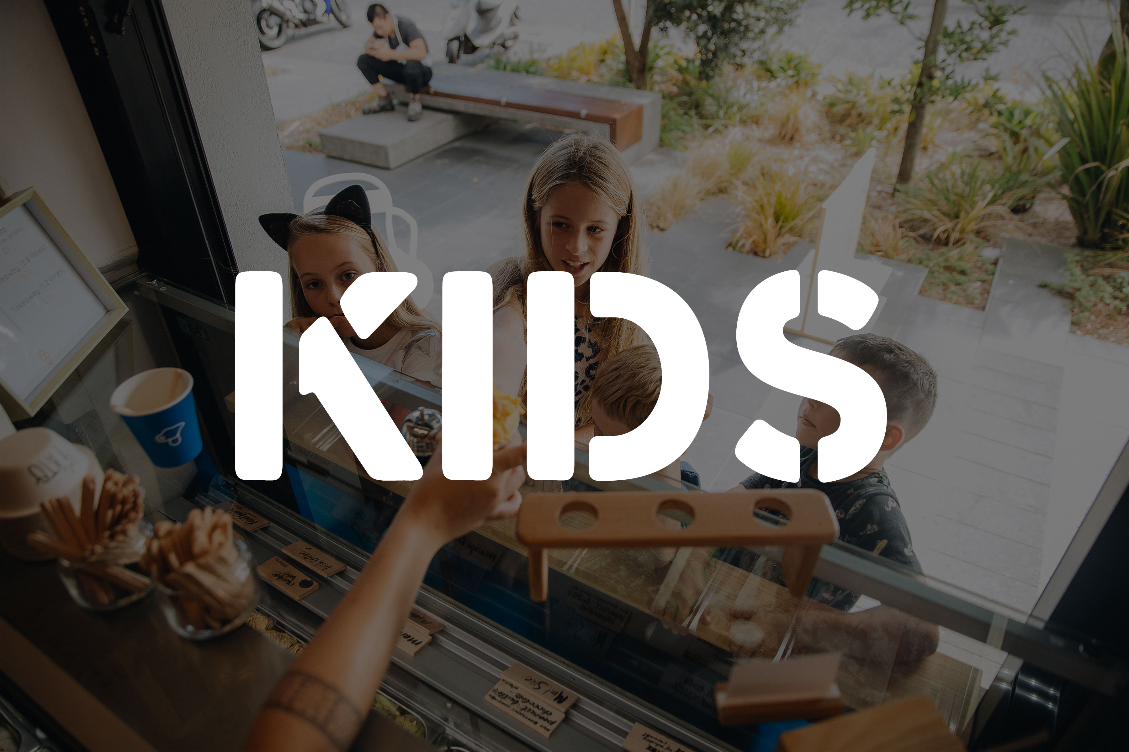 Whats on at AFM - Kids entertainment in Auckland
