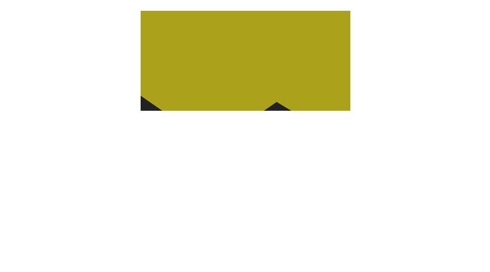 Ika Bowl logo
