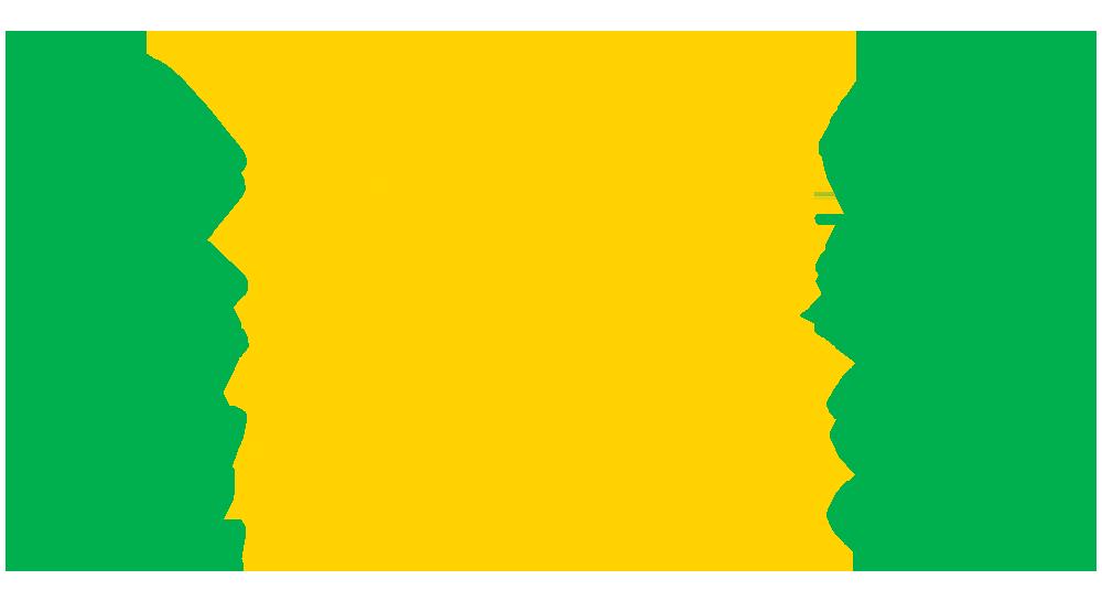 Tiki Thai logo
